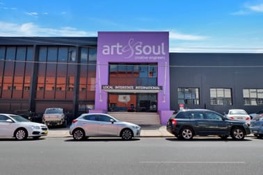 14-26 Commercial Road Kingsgrove NSW 2208 - Image 2
