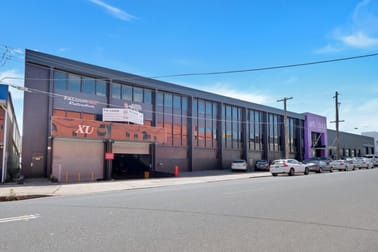 14-26 Commercial Road Kingsgrove NSW 2208 - Image 3