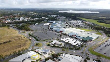 2/3 Millennium Cct Helensvale QLD 4212 - Image 3
