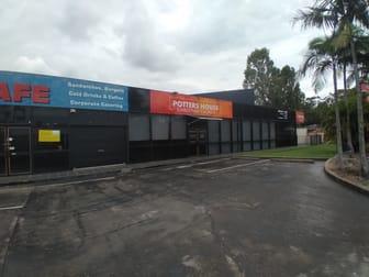 1 Parramatta Road Underwood QLD 4119 - Image 2