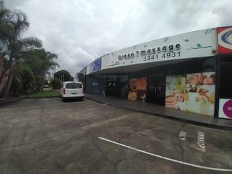 1 Parramatta Road Underwood QLD 4119 - Image 3