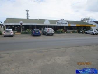 Norfolk Island NSW 2899 - Image 1