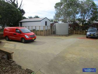 Norfolk Island NSW 2899 - Image 3