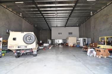 8/547 Woolcock Street Mount Louisa QLD 4814 - Image 2