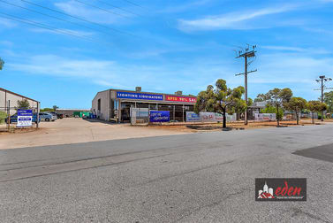 5 Newfield Road Para Hills West SA 5096 - Image 1