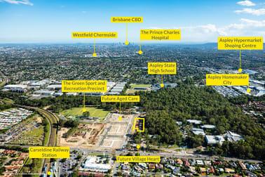 532 Beams Road Carseldine QLD 4034 - Image 1