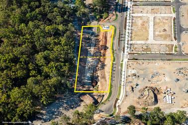 532 Beams Road Carseldine QLD 4034 - Image 2
