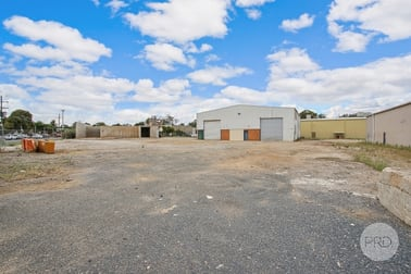 940 Metry Street North Albury NSW 2640 - Image 1