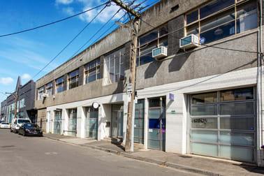 57 Cromwell Street Collingwood VIC 3066 - Image 2