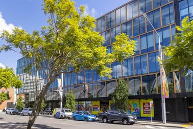 11 Murray Rose Avenue Sydney Olympic Park NSW 2127 - Image 2