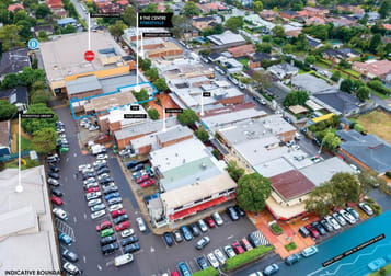 8 The Centre Forestville NSW 2087 - Image 3