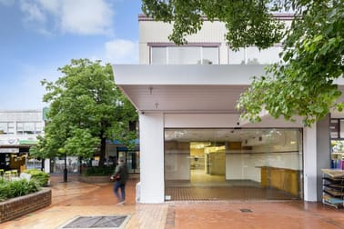 8 The Centre Forestville NSW 2087 - Image 2