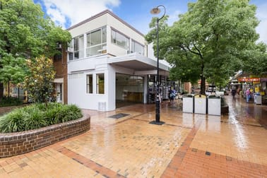 8 The Centre Forestville NSW 2087 - Image 1