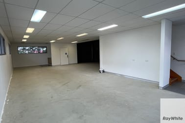 13/14 Ashtan Place Banyo QLD 4014 - Image 3