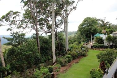 Tamborine Mountain QLD 4272 - Image 2