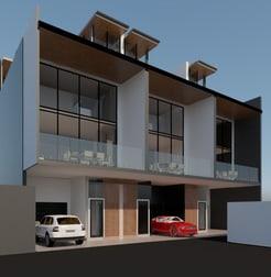 66-68 Tudor Street Hamilton NSW 2303 - Image 3