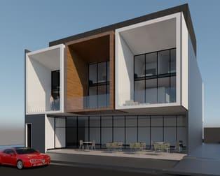 66-68 Tudor Street Hamilton NSW 2303 - Image 1
