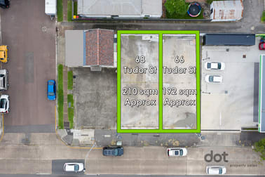 66-68 Tudor Street Hamilton NSW 2303 - Image 2
