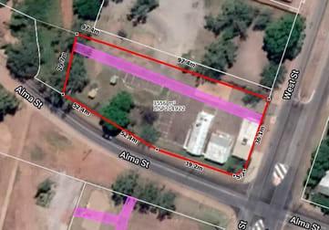 101 West Street Mount Isa QLD 4825 - Image 1
