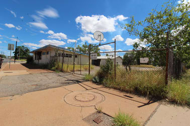 101 West Street Mount Isa QLD 4825 - Image 2