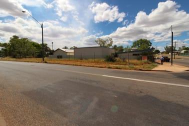 101 West Street Mount Isa QLD 4825 - Image 3