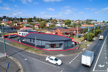 Freehold sale/259 Hobart Road Youngtown TAS 7249 - Image 1