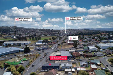 Freehold sale/259 Hobart Road Youngtown TAS 7249 - Image 2