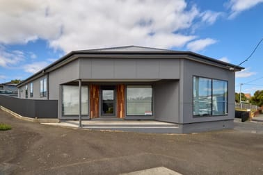 Freehold sale/259 Hobart Road Youngtown TAS 7249 - Image 3