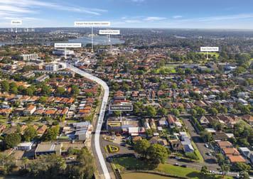 4-8 Ramsay Road Five Dock NSW 2046 - Image 2