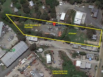 75-77 Boundary Street Beenleigh QLD 4207 - Image 1