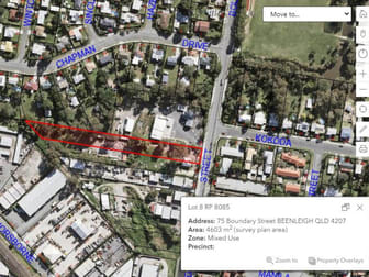 75-77 Boundary Street Beenleigh QLD 4207 - Image 2