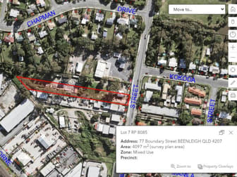 75-77 Boundary Street Beenleigh QLD 4207 - Image 3