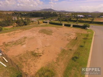 2-6 Pineapple Drive Hidden Valley QLD 4703 - Image 1