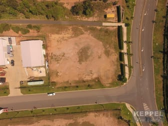 2-6 Pineapple Drive Hidden Valley QLD 4703 - Image 3