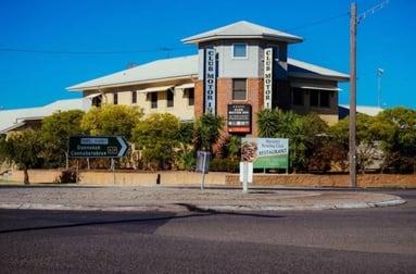 115-117 Barwan Street Narrabri NSW 2390 - Image 1