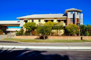 115-117 Barwan Street Narrabri NSW 2390 - Image 2