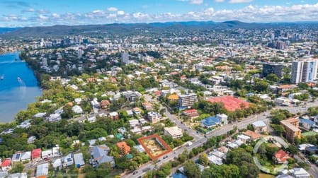 139 Gladstone Road Highgate Hill QLD 4101 - Image 3