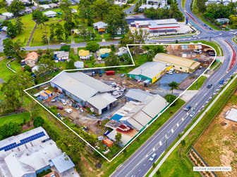 67 Pimpama Jacobs Well Road Pimpama QLD 4209 - Image 3