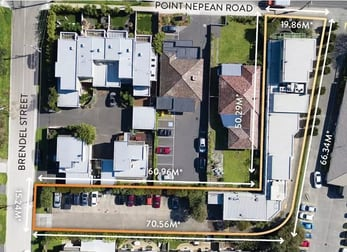 1537 Point Nepean Road Capel Sound VIC 3940 - Image 2