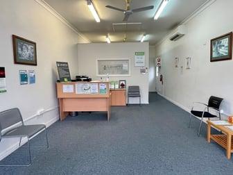 33 Bridge St Uralla NSW 2358 - Image 2