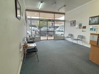 33 Bridge St Uralla NSW 2358 - Image 3