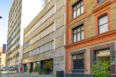 Level 1, 23-25 Peel Street Adelaide SA 5000 - Image 2