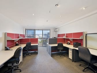Suite 34, Level 3/110 Sussex Street Sydney NSW 2000 - Image 2