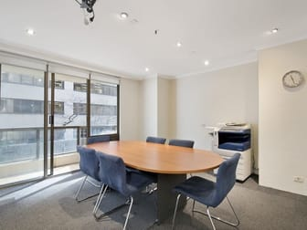 Suite 34, Level 3/110 Sussex Street Sydney NSW 2000 - Image 3