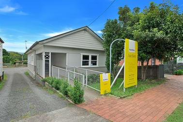 5 Moss Street Nowra NSW 2541 - Image 1
