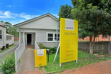 5 Moss Street Nowra NSW 2541 - Image 2