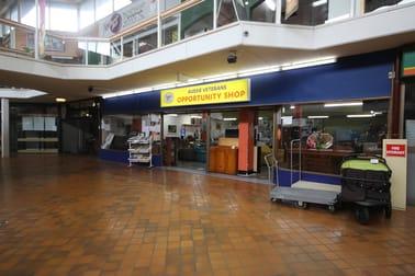 Shop 10 Boronia Mall/50 Dorset Square Boronia VIC 3155 - Image 1