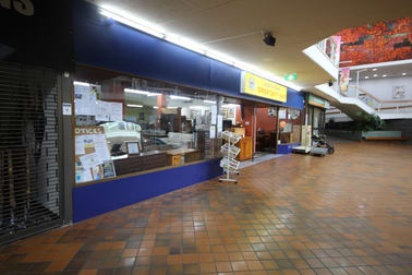 Shop 10 Boronia Mall/50 Dorset Square Boronia VIC 3155 - Image 2
