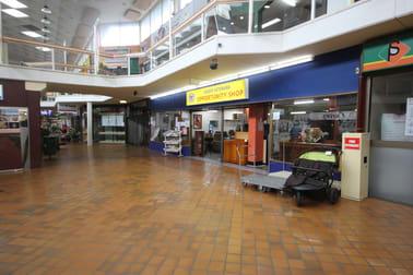 Shop 10 Boronia Mall/50 Dorset Square Boronia VIC 3155 - Image 3