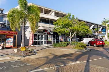1/348 Shute Harbour Road Airlie Beach QLD 4802 - Image 1